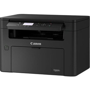 Canon i-SENSYS MF110 MF113w Wireless Laser Multifunction Printer - Monochrome - Copier/Printer/Scanner - 24 ppm Mono Print