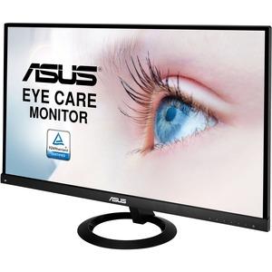 "Asus VX279C 68.6 cm (27"") Full HD WLED Gaming LCD Monitor - 16:9 - Black - 685.80 mm Class - 1920 x 1080 - 16.7 Million Co"