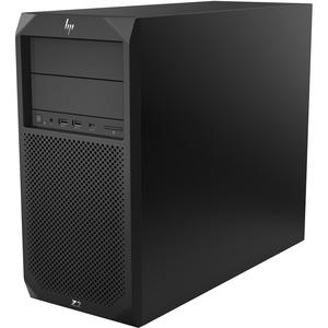 Z2G4T/i79700/512K/8Gc/630AB/k SING