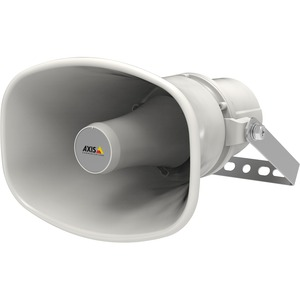 AXIS C1310-E Speaker System - 280 Hz to 12.50 kHz