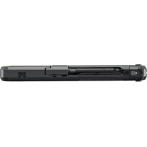 "Panasonic Toughbook CF-33 CF-33LEHGBT3 Tablet - 30.5 cm (12"") - Core i5 7th Gen i5-7300U 2.60 GHz - 8 GB RAM - 256 GB SSD"