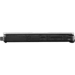 "Panasonic Toughbook FZ-55 FZ-55A-006T4 35.6 cm (14"") Notebook - 1366 x 768 - Intel Core i5 (8th Gen) i5-8365U 1.60 GHz - 8"