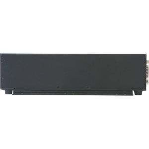 Zotac ZBOX PRO QK5P1000 Desktop Computer - Intel Core i5 7th Gen i5-7300U 2.60 GHz DDR4L SDRAM - Mini PC - NVIDIA Quadro P