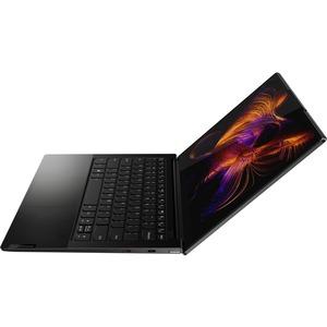 "Lenovo Yoga Slim 9 14ITL5 82D1003VHV 35.6 cm (14"") Touchscreen 2 in 1 Notebook - 4K UHD - 3840 x 2160 - Intel Ryzen 7 PRO"