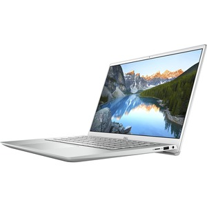 "Dell Inspiron 14 5000 5402 35.6 cm (14"") Notebook - Full HD - 1920 x 1080 - Intel Core i5 (11th Gen) i5-1135G7 2.40 GHz -"