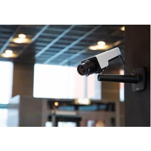 AXIS P1378 HD Network Camera - Box - H.264 (MPEG-4 Part 10/AVC), H.265/MPEG-H HEVC, MJPEG - 3840 x 2160 - 3.90 mm Zoom Len