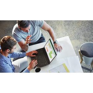 "Portátil - Lenovo ThinkPad E14 20RBS0UX00 35.6cm (14"") - Full HD - 1920 x 1080 - Intel Core i5 (10a Gen) i5-10210U Quad-co"