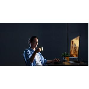 "Monitor LCD da gaming BenQ GL2780 68,6 cm (27"") Full HD LED - 16:9 - Nero - 685,80 mm Class - Tecnologia Twisted nematic ("
