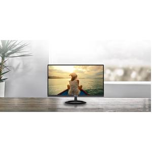 """ASUS VZ249HE. Dimensioni schermo: 60,5 cm (23.8""""), Risoluzione del display: 1920 x 1080 Pixel, Tipologia HD: Full HD, Temp"""