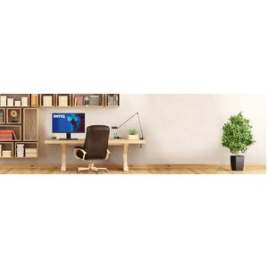 "Monitor LCD BenQ GW2780 68,6 cm (27"") Full HD LED - 16:9 - Nero - 685,80 mm Class - Tecnologia In-plane Switching (IPS) -"