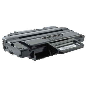 V7 Remanufactured High Yield Toner Cartridge for Xerox 106R01373/106R01374 - 5000 page yield - Laser - High Yield - 5000 P