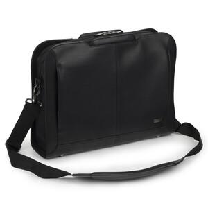 "Borsa rigida per il trasporto Targus Executive TBT263EU per 35,6 cm (14"") Computer portatile - Nero"