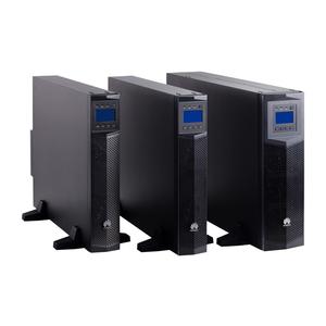 Huawei Dual Conversion Online UPS - 15 kVA/13.50 kW - Tower - 220 V AC, 230 V AC, 240 V AC Input - 220 V AC, 230 V AC, 240