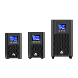 Huawei Dual Conversion Online UPS - 2 kVA/1.60 kW - Tower - 220 V AC, 230 V AC, 240 V AC Input - 220 V AC, 230 V AC, 240 V