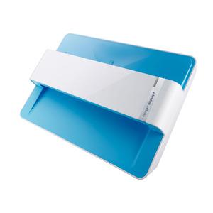 Plustek Z300 Sheetfed Scanner - 300 dpi Optical - 48-bit Color - 16-bit Grayscale - USB