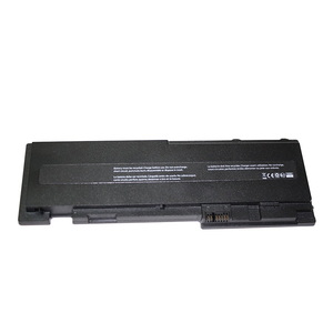 V7 Replacement Battery for Selected Lenovo IBM Laptops - For Notebook - Battery Rechargeable - 10.8 V DC - 4000 mAh - Lith