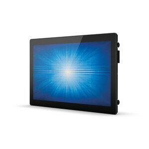 """Elo 2094L 49.5 cm (19.5"""") Open-frame LCD Touchscreen Monitor - 16:9 - 20 ms - 508 mm Class - TouchPro Projected Capacitive"""