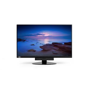 "Lenovo ThinkCentre Tiny-In-One 24Gen3 23.8"" Full HD LED LCD Monitor - 16:9 - Black - 1920 x 1080 - 6 ms - DisplayPort"