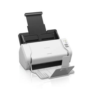 ADS-2200  A4 ADF 1200DPI 24BIT USB 2.0 IN