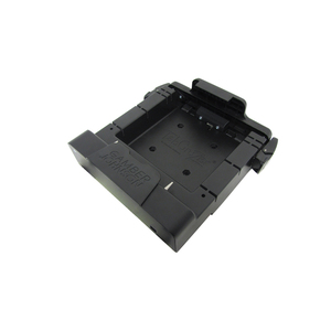 Gamber-Johnson TabCruzer Docking Cradle for Tablet PC - Proprietary Interface