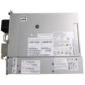 HPE Upgrade Kit