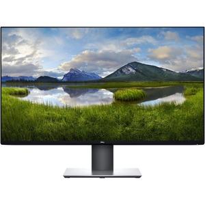 "Dell UltraSharp U3219Q 80 cm (31.5"") 4K UHD LED LCD Monitor - 16:9 - Black - 812.80 mm Class - In-plane Switching (IPS) Te"
