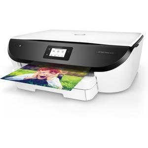 Stampante multifunzione a getto di inchiostro HP Envy 6232 Wireless - Colore - Fotocopiatrice/Stampante/Scanner - 22 - 21