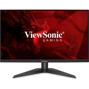 "Viewsonic VX2758-2KP-MHD 68.6 cm (27"") WQHD LED Gaming LCD Monitor - 16:9 - 685.80 mm Class - In-plane Switching (IPS) Tec"