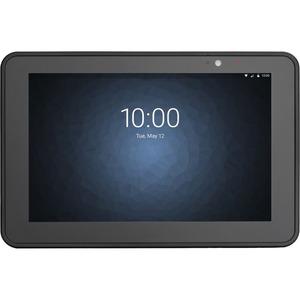 "Zebra ET51 Rugged Tablet - 21.3 cm (8.4"") - Quad-core (4 Core) 2.20 GHz - 4 GB RAM - 32 GB Storage - Android 8.1 Oreo - Qu"