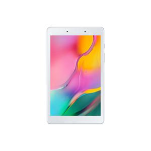 """Tableta Samsung Galaxy Tab A SM-T290 - 20.3cm (8"""") - 2GB RAM - 32GB Almacenamiento - Android 9.0 Pie - Plata - Quad-core ("""