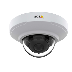 AXIS M3064-V Network Camera