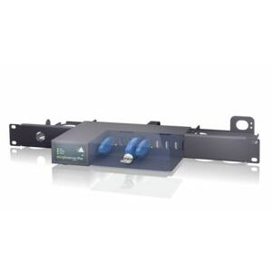 SEH Rackmount Kit for Wireless Access Point