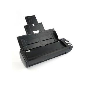 Plustek MobileOffice AD480 Sheetfed Scanner - 600 dpi Optical - 24-bit Color - 8-bit Grayscale - 20 ppm (Mono) - 20 ppm (C