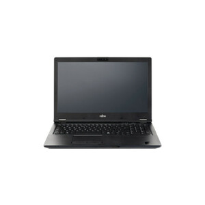 "Fujitsu LIFEBOOK E E5510 39.6 cm (15.6"") Notebook - Full HD - 1920 x 1080 - Intel Core i5 (10th Gen) i5-10210U Quad-core ("