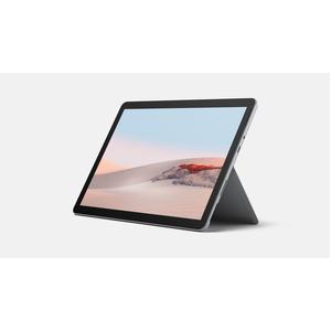 """Tableta Microsoft Surface Go 2 - 26,7 cm (10,5"""") - Core M Octava generación m3-8100Y Dual-core (2 Core) 1,10 GHz - 4 GB RA"""