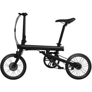 MI MiJia QiCycle Road Bicycle - Battery - 250 W Motor - 400 mm Wheel - Aluminium Frame