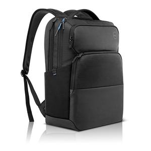 Mochila Backpack Dell Pro 17 para equipos de hasta 17 pulgadas