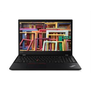 "Lenovo ThinkPad T15 Gen 1 20S6000UHV 39.6 cm (15.6"") Notebook - Full HD - 1920 x 1080 - Intel Core i5 (10th Gen) i5-10210U"