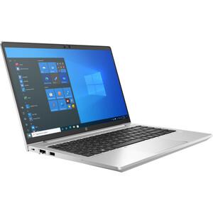 """Description : Portátil - HP ProBook 640 G8 35,6 cm (14"""") - Full HD - 1920 x 1080 - Intel Core i5 (11a generación) i5-1135G"""