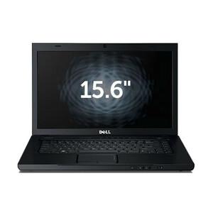 """Dell Vostro 3000 3500 39.6 cm (15.6"""") Notebook - Full HD - 1920 x 1080 - Intel Core i5 11th Gen i5-1135G7 Quad-core (4 Cor"""