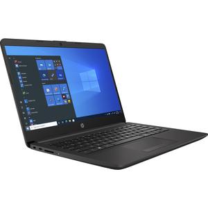 """Portátil - HP 240 G8 35,6 cm (14"""") - Full HD - 1920 x 1080 - Intel Core i5 10ma generación i5-1035G1 Quad-core (4 Core) 1"""