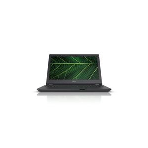 "Fujitsu LIFEBOOK E E5511 39.6 cm (15.6"") Notebook - Full HD - 1920 x 1080 - Intel Core i5 (11th Gen) i5-1135G7 Quad-core ("