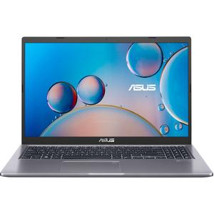 "Asus D515 D515UA-BQ300T 39.6 cm (15.6"") Notebook - Full HD - 1920 x 1080 - AMD Ryzen 7 5700U Octa-core (8 Core) 1.80 GHz -"