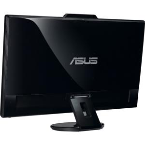 "Monitor LCD Asus VK278Q 68,6 cm (27"") Full HD LED - 16:9 - Nero - 685,80 mm Class - 1920 x 1080 - 16.7 milioni di colori -"