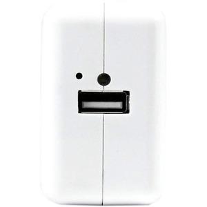 StarTech.com IEEE 802.11n Ethernet Wireless Router - 2.48 GHz ISM Band - 10 m Indoor Range - 18.75 MB/s Wireless Speed - 1