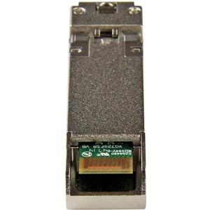 Módulo SFP-10G-LR - Transceptor de Fibra Óptica 10GBASE-LR - SFP10GLRSST