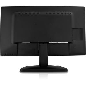 "V7 L27ADS-2E 68.6 cm (27"") Full HD LED LCD Monitor - 16:9 - Black - 1920 x 1080 - 16.7 Million Colours - 300 cd/m² - 6 ms"
