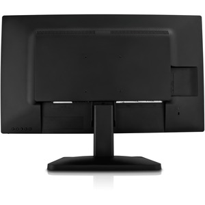 V7 L27ADS-2E Full HD LED LCD Monitor - 16:9 - Black - 685.80 mm Class - 1920 x 1080 - 16.7 Million Colours - 300 cd/m² - 6
