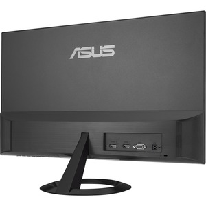 "Monitor LCD Asus VZ279HE 68,6 cm (27"") Full HD WLED - 16:9 - Nero - 685,80 mm Class - 1920 x 1080 - 16.7 milioni di colori"