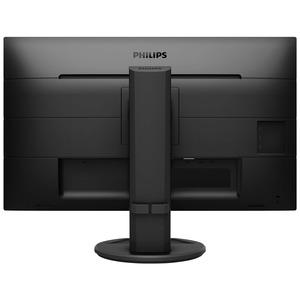 "Philips B-Line 271B8QJEB 68.6 cm (27"") Full HD WLED Gaming LCD Monitor - 16:9 - Black - 685.80 mm Class - 1920 x 1080 - 16"